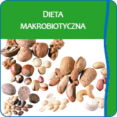 makrobiotyczna