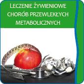 metaboliczne